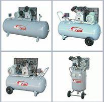 Кольца компрессора LB-30, LB-40, LB-50, LB-75 Aircast Remeza Ремеза