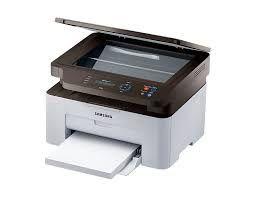 Прошивка принтеров/мфу Samsung, Xerox, Dell