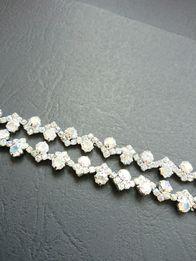 Pasek biżuteryjny