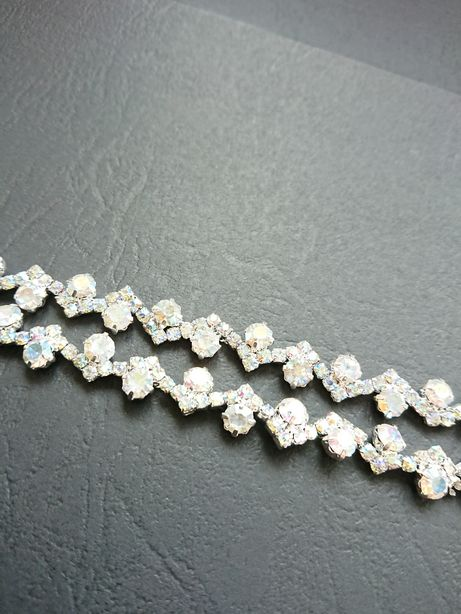 Pasek biżuteryjny Rzeszów - image 1