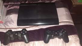 Ps3 for sale R2800