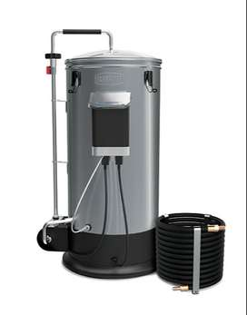 Grainfather Ultimate Brewing System Brand New