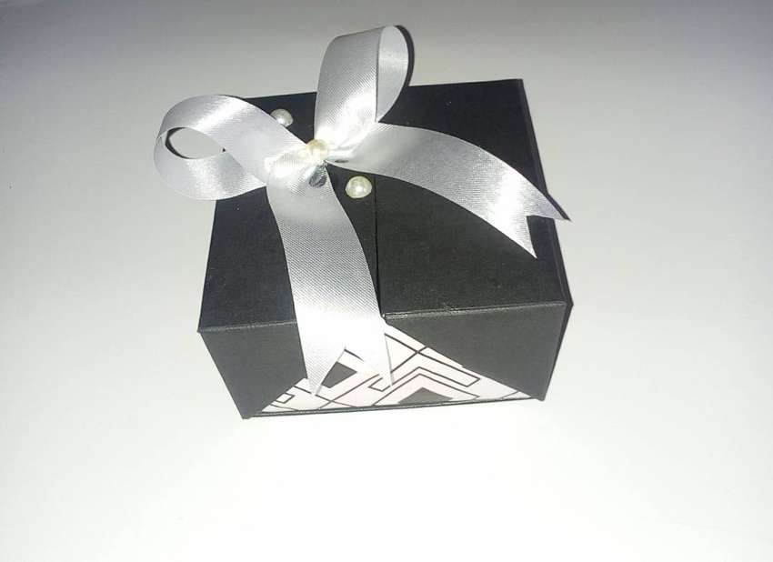 Product boxes, Gift boxes, bridal boxes 0