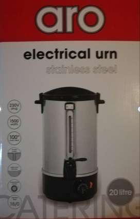 Electrical Urn (20 litre)