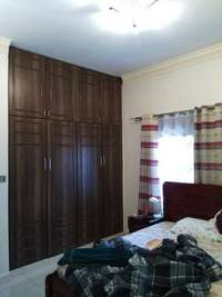 Zion 2 bedroom fully furnished house for rent in Naalya at 600$ 0