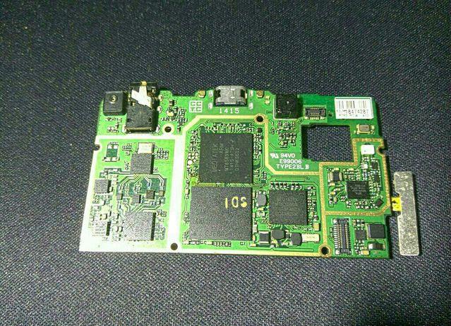 Плата Lenovo P780 8Gb