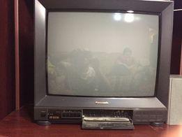 Продам телевизор Panasonic.