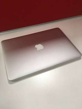 Macbook Pro Early 2015 2.7GHz