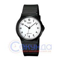Часы Casio оригинальные