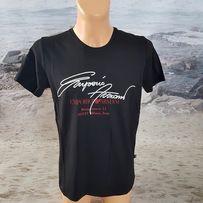 Armani t-shirt męski M-XXL