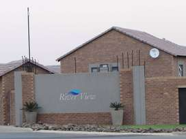 UPMARKET, MODERN SECURE ROOM TO RENT IN TERRANOVA (SECUNDA/TRICHARDT)