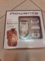 Эпилятор Rowenta Silence EP5340
