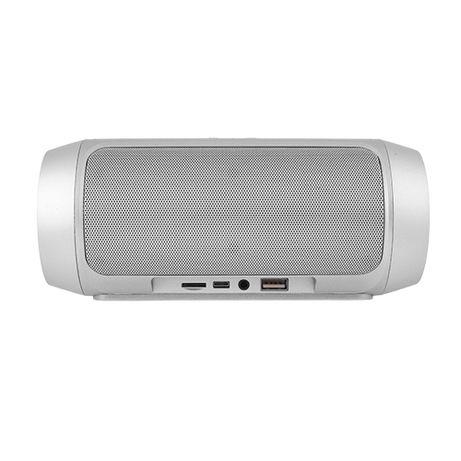 Портативная STEREO Колонка JBL Charge 2 Bluetooth MP3 FM USB Краматорск - изображение 6