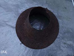 Элемент от плиты буржуйки. Фото. ТОРГ!