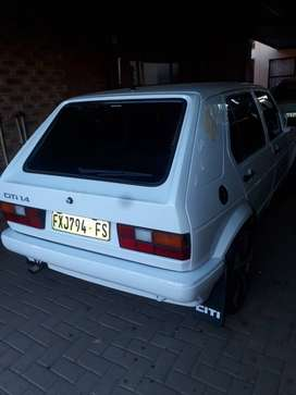 vw golf1 for sale.whtsap for pics