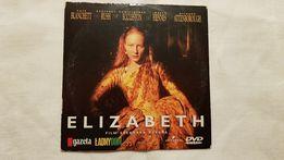 Film - Elizabeth