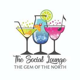 Mixologist sought for cocktail lounge in Northerns Suburbs