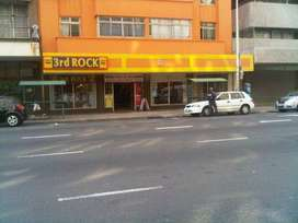 Room To Share R550/600/650/1000 per month For Females or Males