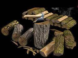 Супер цена на сосновые дрова по Буче!!!