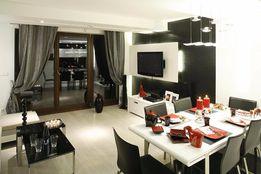 Apartament Zakopane, noclegi, sauna, 6-osobowy