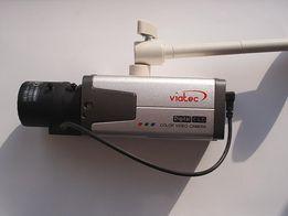 Камера видеонаблюдения Viatec VC-420