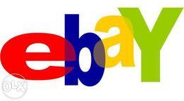 Доставка товаров из Германии и Европы Ebay amazon ибэй ебей ибей