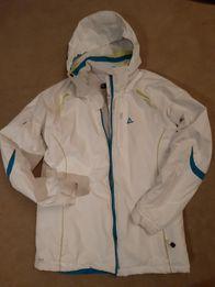 Куртка горнолыжная Dare2be, женская
