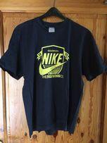 T-shirt firmy Nike rozmiar L