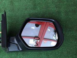 Honda CRV / CR-V IV 2015 System Adac Lusterko Prawe