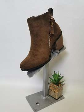 Stylish ankle boots for sale
