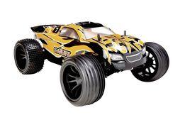 Reely Dart Truggy - części - model RC 1:10 truggy 2WD