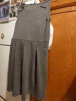 Сарафан-платье George трикотаж рост 135-140