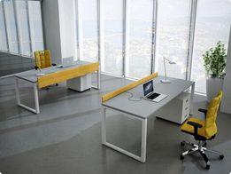 Сдам стильный офис 37 кв на Вокзальной с мебелью и кондиционером