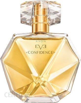 EVE Confidence Avon 50 ml Poznań - image 1