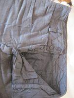 брюки мужские тёплые ватные 46 р.