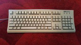 HP klawiatura do komputera SK-2502C warszawa/otwock/wysyłka