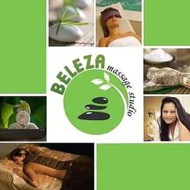 From R150 #Sports massage and waxing