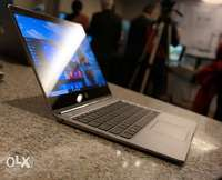 Valid offer hp Core i5 500hdd 4gb 0