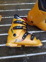 Buty narciarskie Dolomite 280 mm