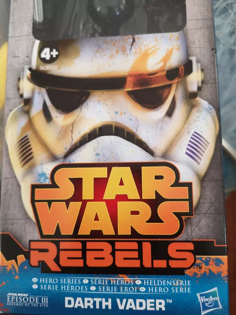 Star Wars Rebels_Darth Vader 0