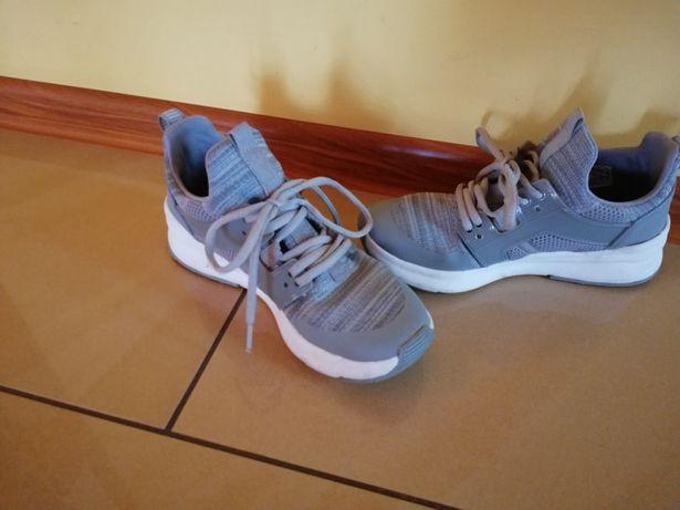 Super butki dla nastolatki Śrem - image 3