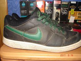 Продам фирменные мужские кроссовки Nike 41 размера, 26,5 см