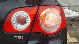 Задні фари Фонарі Passat b6 універсал седан задние фонари Пасат б6
