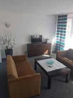 Apartament do 8 osób Karpacz Centrum Willa Grafit/ Zapraszamy