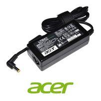 Блок питания для ноутбука зарядное устройство адаптер зарядка 19V