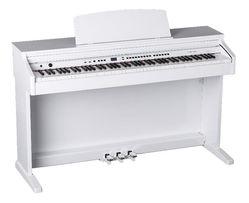 Цифрове піаніно ORLA CDP 101 новий з європи!!!