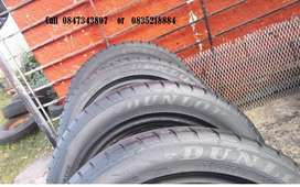 225/50r50 Dunlop Tyres  Give Us A Call
