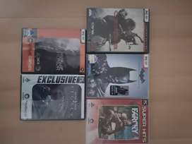 PC Games new unopened