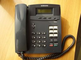 Системный телефон Samsung DCS(LCD 6B)