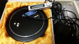 Продам портативный аудио/видео плеер ВВК PV300S